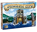 Uberplay Sunken City