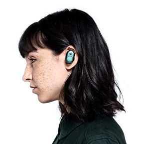 Skullcandy-Push-True-Wireless-In-Ear-Earbud-Dark-Grey