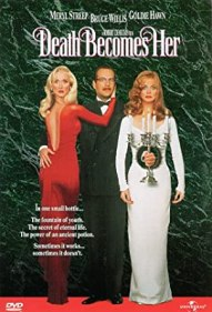 Image result for death becomes her
