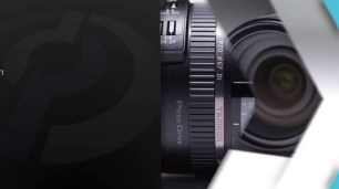 Tamron-28-300mm-F35-63-Di-VC-PZD-Zoom-Lens-for-Canon-EF-Cameras