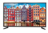 Sceptre 40 inches 1080p LED TV X415BV-FSR (2017)