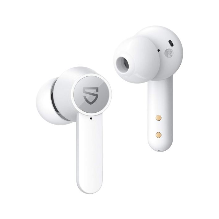 4.SOUNDPEATS Q: Best wireless headphones under 3000
