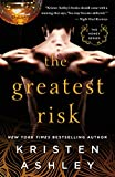 The Greatest Risk (The Honey Series Book 3)