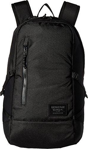Burton Prospect Backpack, True Black W20