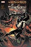 Venom: War of the Realms (Venom by Donny Cates)