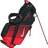 Nike Golf- Air Hybrid Carry II Stand Bag