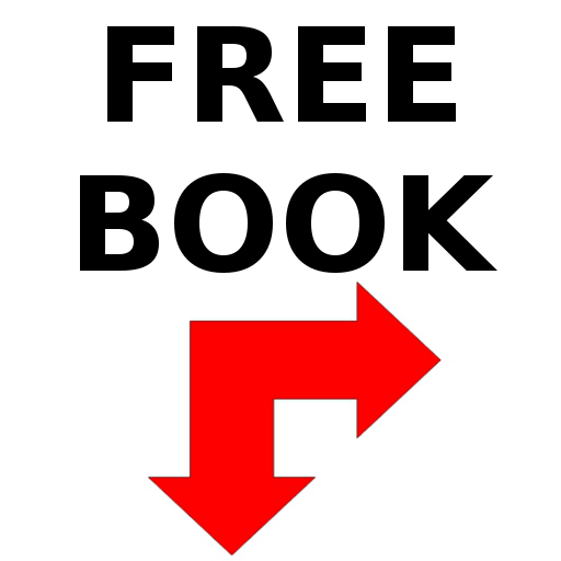 Prostate Cancer - Free Book