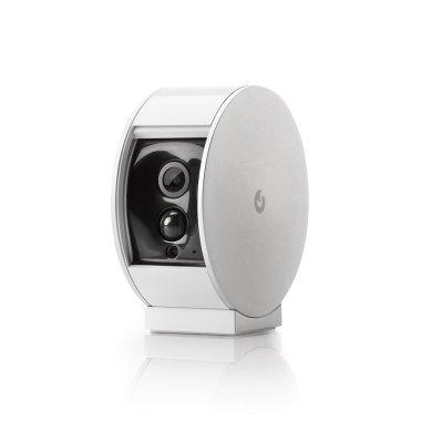 MyFox Wifi camera