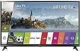 LG 43' Class 4K UHD HDR Smart LED...