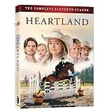 Heartland: Season 11