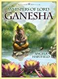 Whispers of Lord Ganesha: Oracle Cards