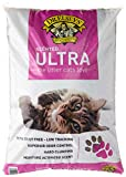 Dr. Elsey's Precious Cat Ultra Scented Litter Bag, 40 lb