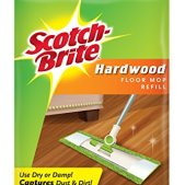 3M-Scotch-Brite-Trapeador-de-Microfibra-para-Piso-Repuesto-1-Verde