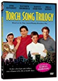 Torch Song Trilogy poster thumbnail