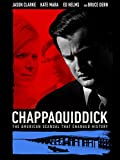 Chappaquiddick poster thumbnail