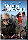 Melvin and Howard poster thumbnail