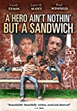 A Hero Ain't Nothin But a Sandwich poster thumbnail