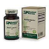 Standard Process - ProSynbiotic - 90 Capsules
