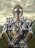 Hero's Curse (The Paladin Files Book 1)