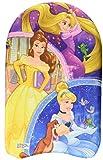 Disney Princess Foam Kickboard, 17-inch x 10-inch