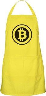 regalos-bitcoin-delantal