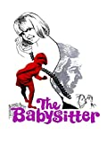 The Babysitter poster thumbnail