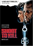 Shoot To Kill poster thumbnail