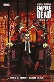 Empire of the Dead: Akt 2