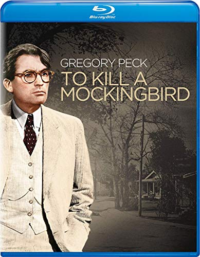 To-Kill-a-Mockingbird-Blu-ray
