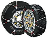 Best Tire Chains of 2017 | Buying Guide516Z1N0DX4L._SL160_