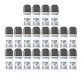 Avon On Duty 24 Hours Original Roll-on Anti-perspirant Deodorant 2.6 oz (20-Pack)