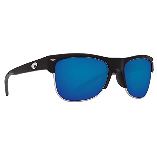 Costa Del Mar Pawley's Sunglasses
