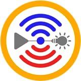 MyAV Universal WiFi Remote App TRIAL