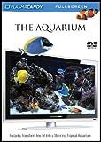 The Aquarium DVD - Fullscreen Edition