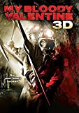 My Bloody Valentine 3-D [DVD] [2009] [Region 1] [US Import] [NTSC]