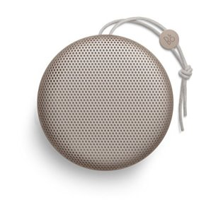 Bang-Olufsen-Beoplay-A1-Portable-Bluetooth-Speaker-with-Microphone--Sand-Stone-1297880