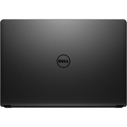 2017-Dell-Business-Laptop-PC-156-HD-LED-backlit-Display-Intel-i3-7100U-Processor-8GB-DDR4-RAM-128GB-SSD-HDMI-DVD-RW-Bluetooth-Webcam-MaxxAudio-Windows-10-Black