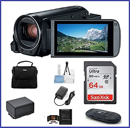 cheap-video-cameras