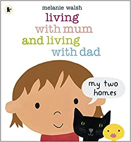 Image result for Living with mum and living with dad