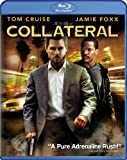 Collateral poster thumbnail