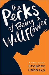 Image result for the perks of being a wallflower