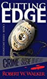 Cutting Edge (Edge Series / Cherokee Justice Book 1)