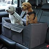 Petsfit Dog Car Seat Large Pet...