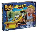 Bob the Builder Memory Game by Milton Bradley