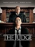 The Judge poster thumbnail