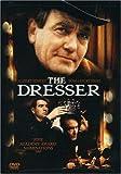 The Dresser poster thumbnail