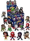 Funko Figura Marvel - Spider-Man Classics
