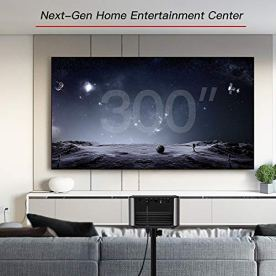 JMGO-N7-Native-1080P-Projector-4K-Supported-1400-ANSI-Lumen-HDR-10-Auto-Focus-Keystone-CorrectionDLP-Dolby-3D-WiFi-Smart-Home-Cinema-Video-Projector