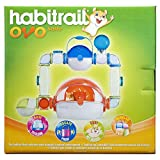 Habitrail OVO Suite