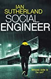 Social Engineer: The Brody Taylor Series of Cyber Crime and Suspense Thrillers (Deep Web Thriller Series)